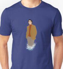 Carl 2012 Unisex T-Shirt