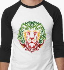 RastaLion T-Shirt
