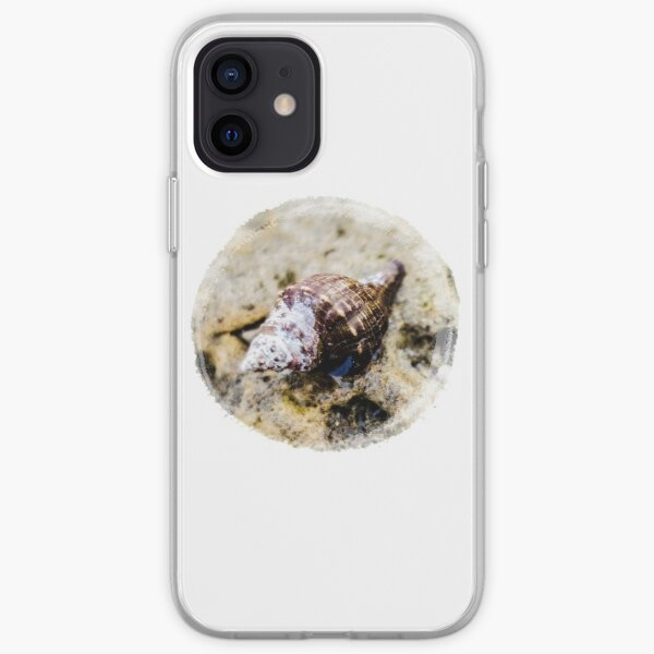 shelly iPhone Soft Case