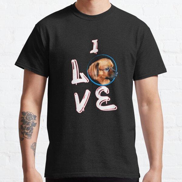 Maco Boutique Classic T-Shirt