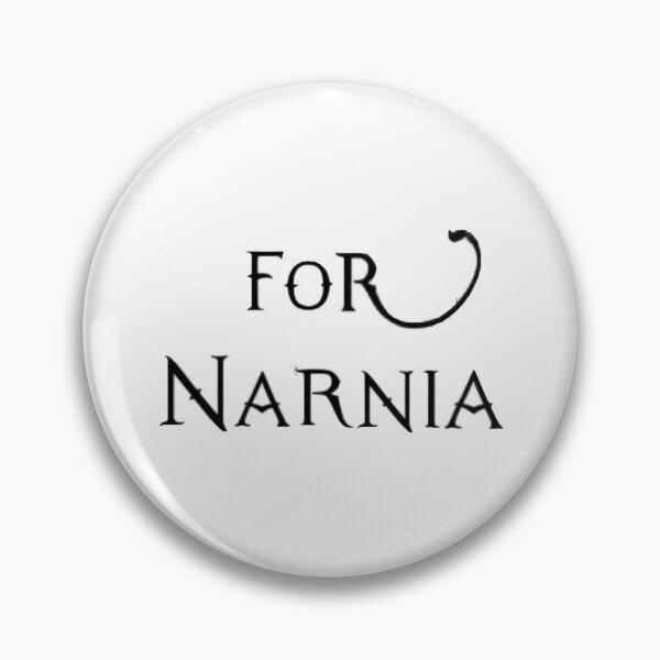 Por narnia Chapa