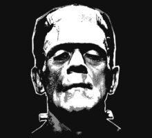 Frankenstein | Unisex T-Shirt