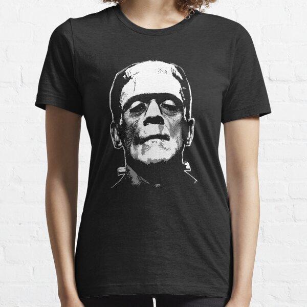 Frankenstein Essential T-Shirt