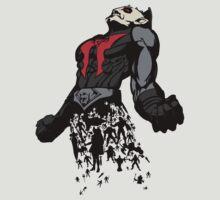 Horde Rising | Unisex T-Shirt