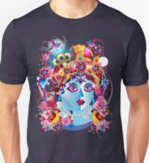 Gopal Krishna T-Shirt