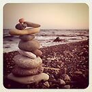 Zen by Kuzeytac