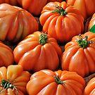 tomatoes  by richard  webb