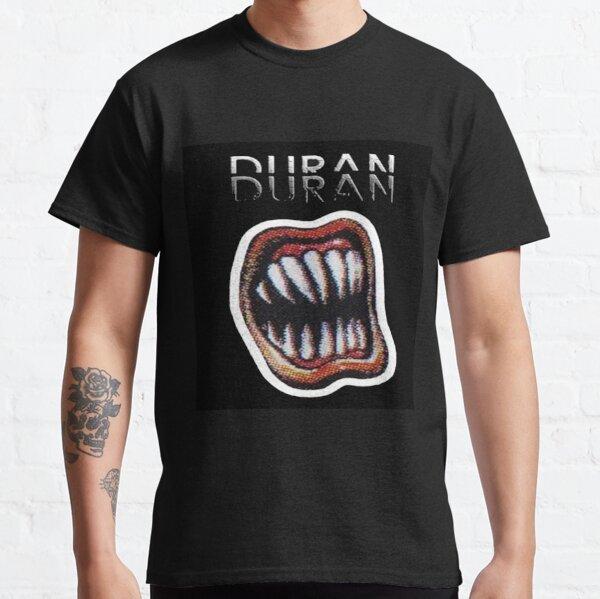 D2 MUSIC Classic T-Shirt