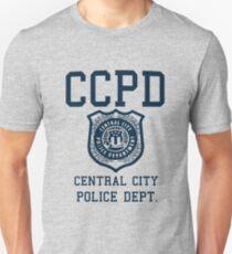 CCPD Unisex T-Shirt