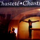 Chastity by Christophe Claudel