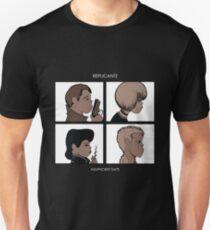 Replicantz T-Shirt
