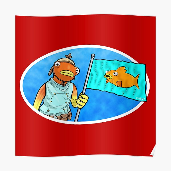 Fishy Gifts Merchandise Redbubble
