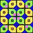 #DeepDream Color Squares Visual Areas 5x5K v1448352654 by blackhalt