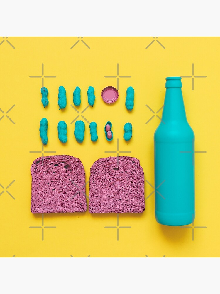 Bright Breakfast by KatyaHavok