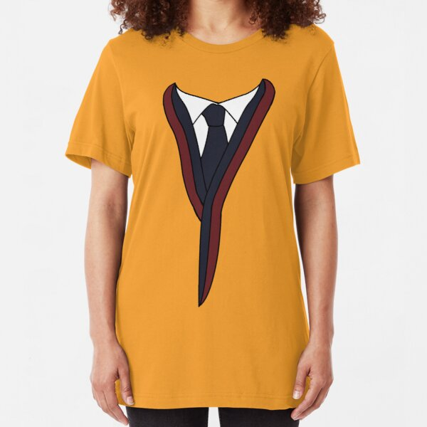 Betty Boop Formal Wear DRESSED TO CHILL Penguins Licensed T-Shirt All Sizes