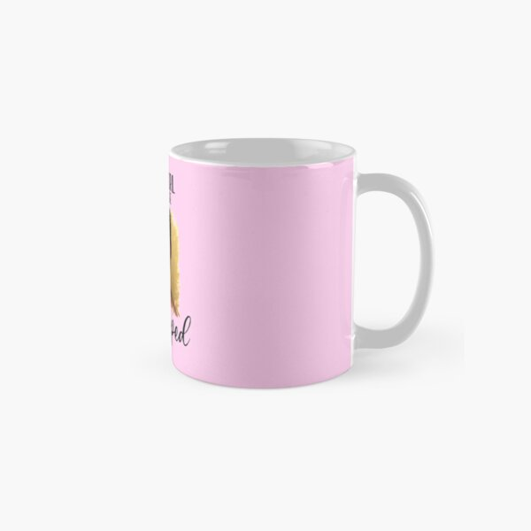 Funny just a girl waiting to be kidnapped Netflix 365 dni days massimo movie Laura Poland  Classic Mug
