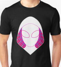 Arachnid Lass T-Shirt