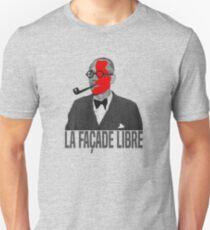 La Façade Libre T-Shirt