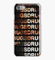 Corey Haim's  iPhone Case/Skin
