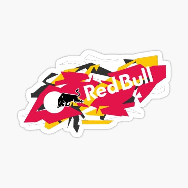 - Sticker
