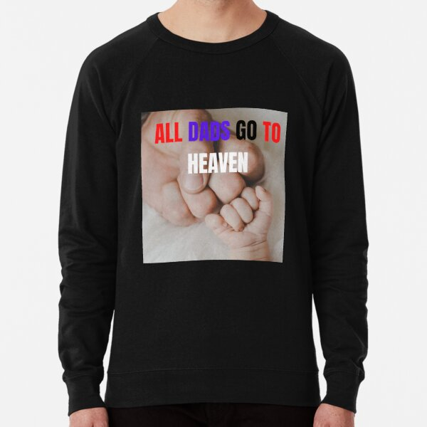 Free We've got a few fun designs for you this june! Fathers Day Svg Sweatshirts Hoodies Redbubble SVG, PNG, EPS, DXF File