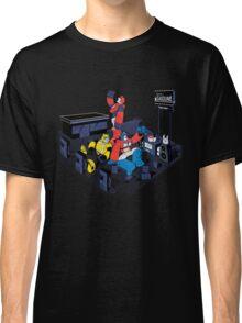 Autodrink Classic T-Shirt
