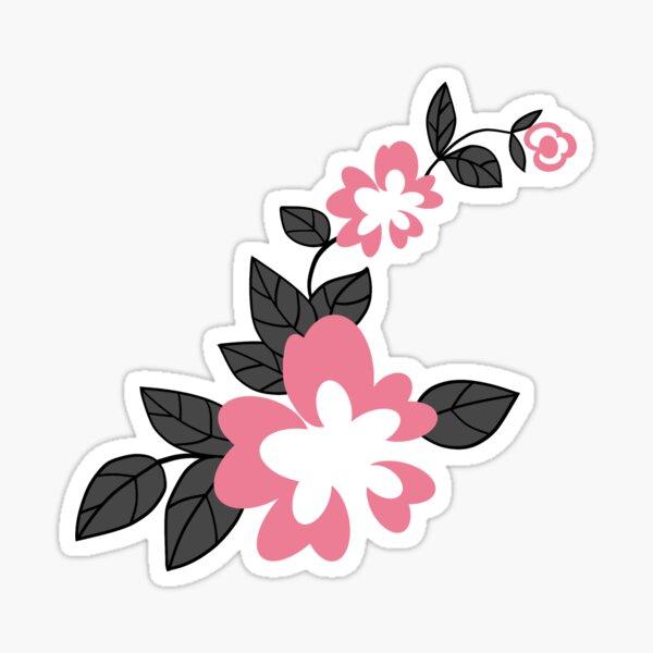 Marinette Sticker