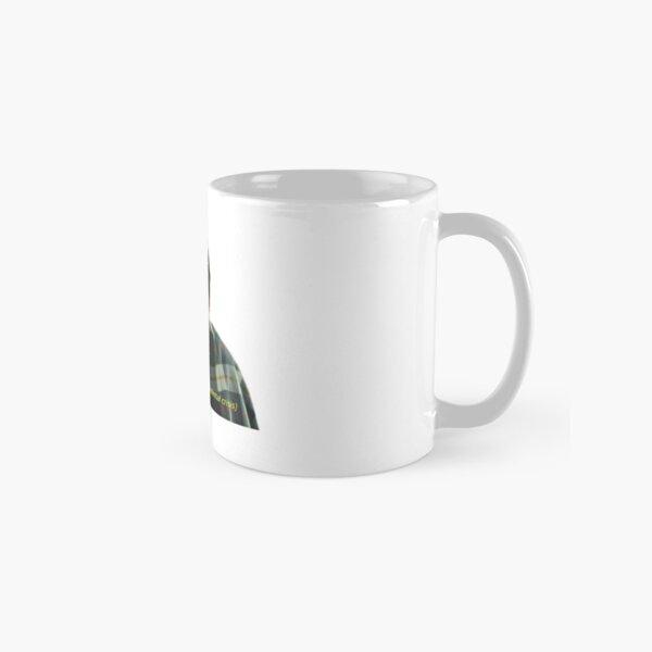 Crisis del té Taza clásica