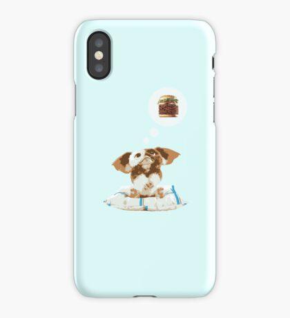 Gizmo iPhone Case