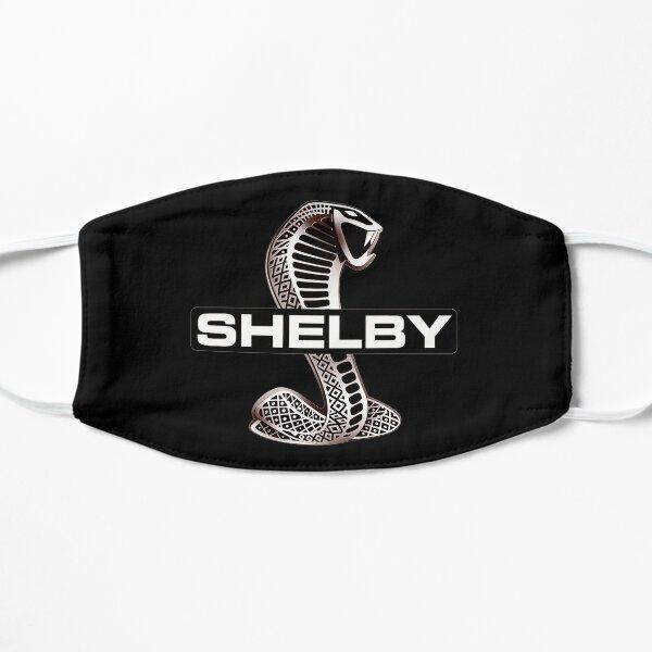 cobra shelby gradiend Masque sans plis