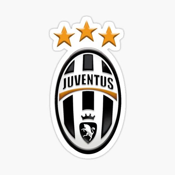 sans aucun doute la meilleure équipe italienne et la plus gagnante. Sticker