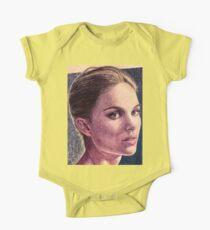 Natalie Portman Kids Clothes