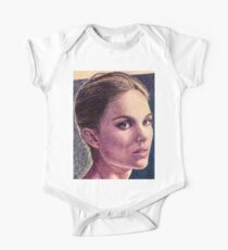 Natalie Portman Kids Clothes