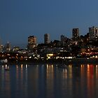BEST of San Francisco by fototaker