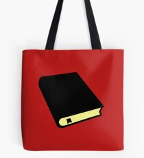 book  library teacher  bookseller Tote Bag