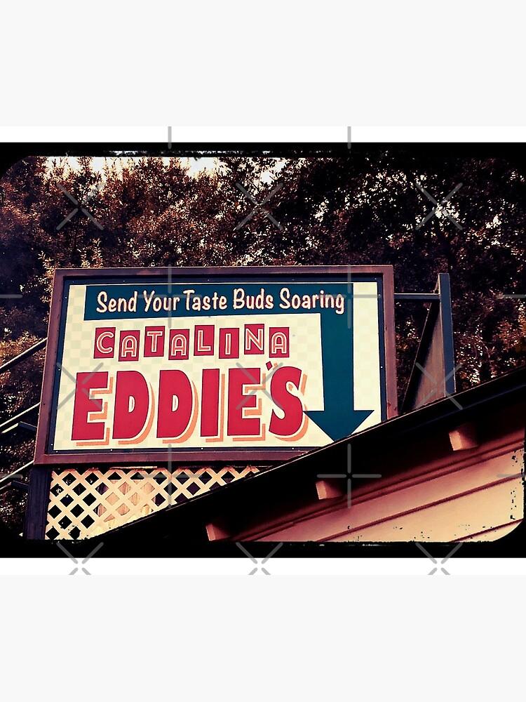 Eddie, A gift for Eddie,  by PicsByMi