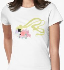 Sailor Moon Crystal T-Shirt