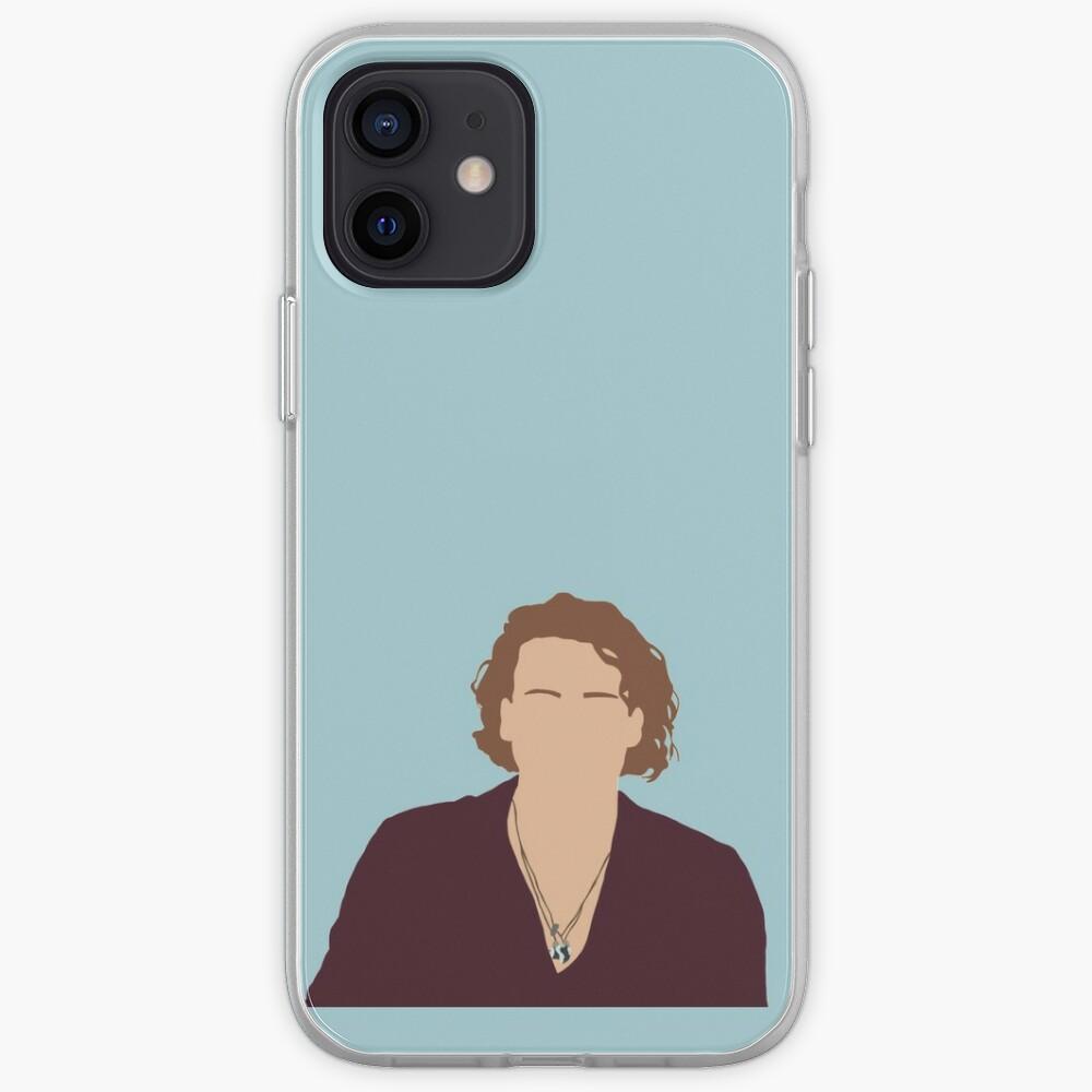 5SOS - Luke Hemmings | iPhone Case & Cover