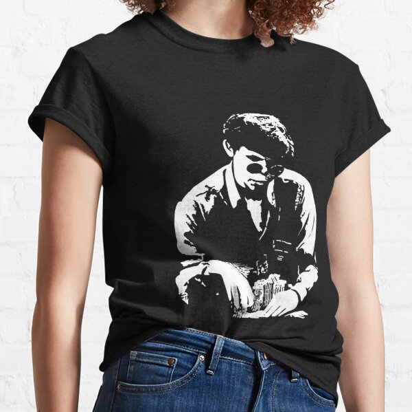 Stu Ungar Classic T-Shirt