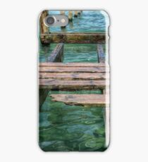 The Old Pier | iPhone/iPod Case iPhone Case/Skin