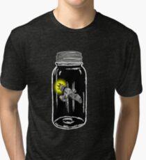 Unusual Firefly Tri-blend T-Shirt