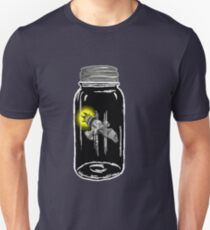 Unusual Firefly Unisex T-Shirt