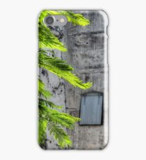 The Hidden Window | iPhone/iPod Case iPhone Case/Skin
