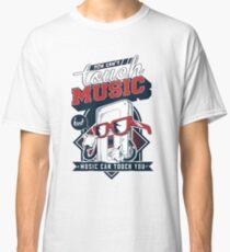Regular Show Classic T-Shirt