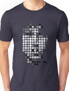 Jimi Mirrision Unisex T-Shirt