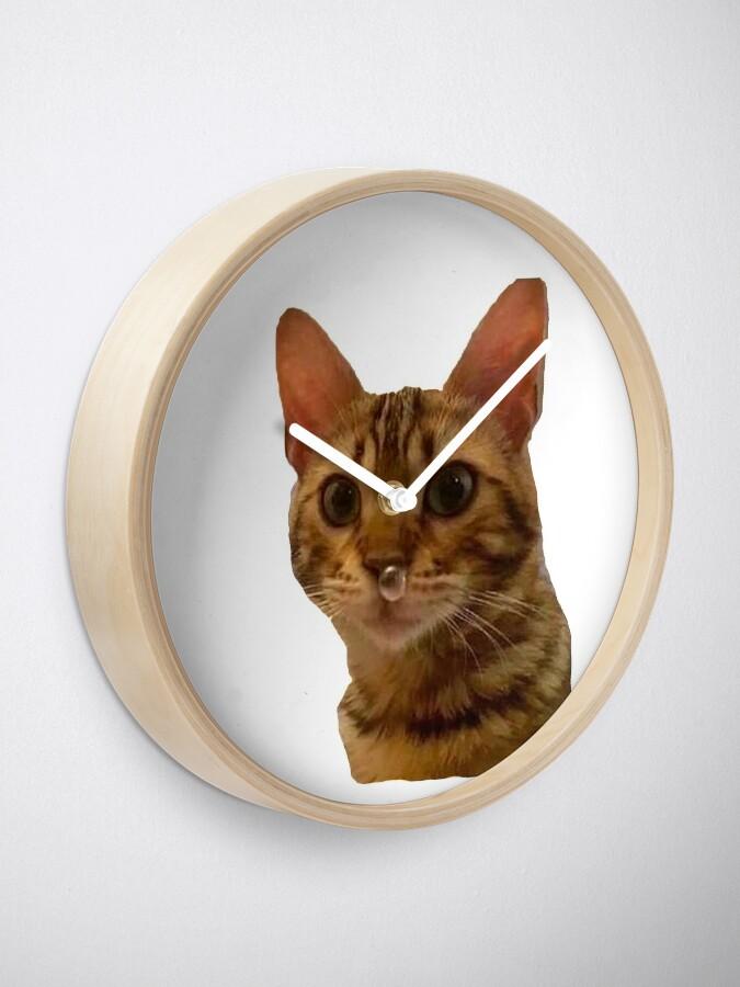 Vista alternativa de Reloj Haz tu día más feliz
