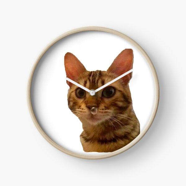 Haz tu día más feliz Reloj