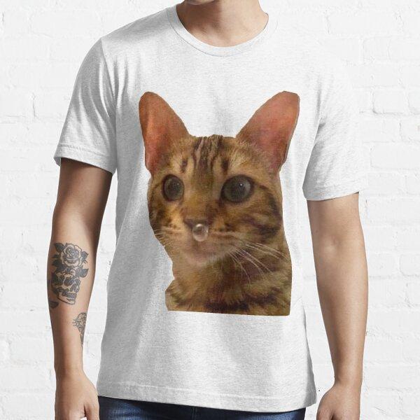 Haz tu día más feliz Camiseta esencial