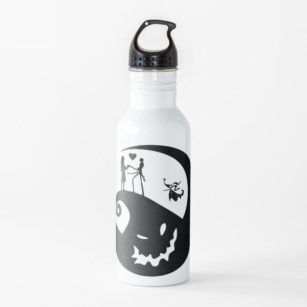 Jack skellington Water Bottle