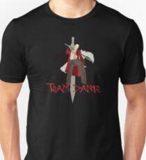 Team Dante (OG Alt.) Unisex T-Shirt